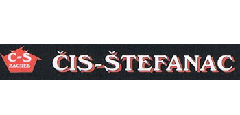 logo tvrtke cis-stefanac